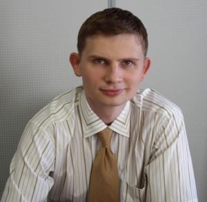 Копылов Александр